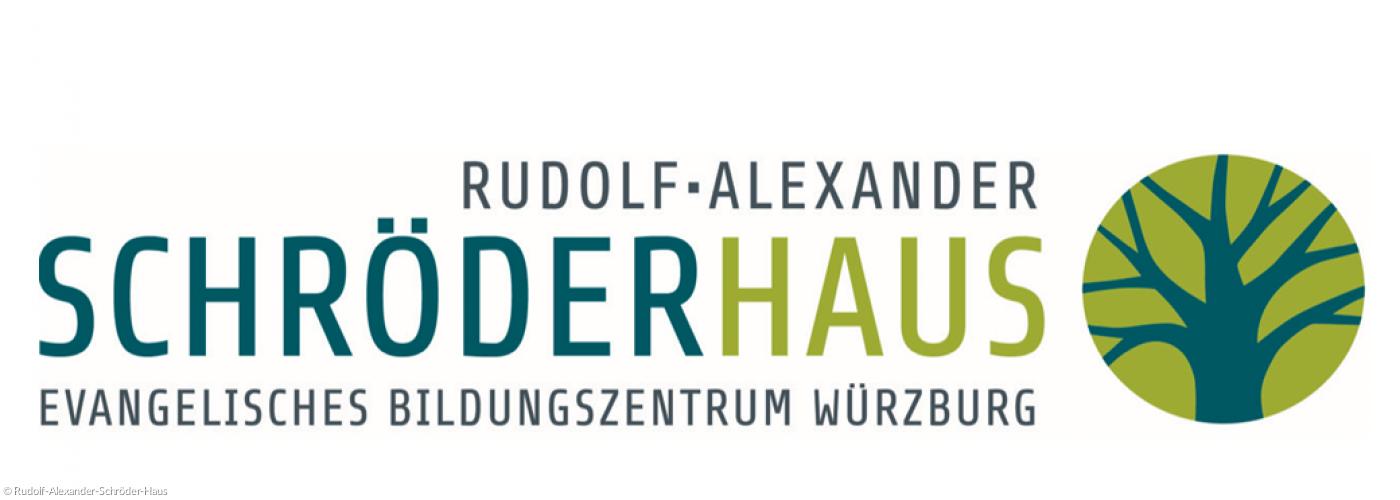 Logo Schröderhaus