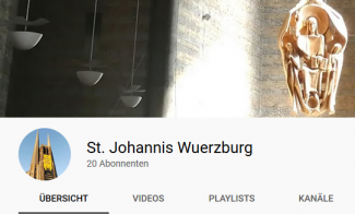 YouTube - St. Johannis